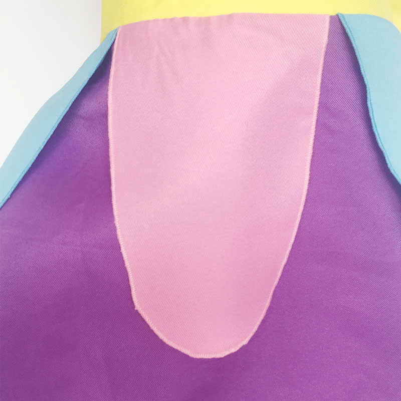 78072226874f7 Detail Feedback Questions about Potts Costume apron for girls ...