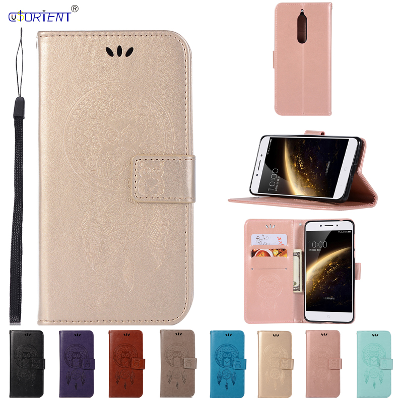 PU Leather Phone Case for Nokia <font><b>5</b></font> <font><b>TA</b></font>-<font><b>1053</b></font> <font><b>TA</b></font>-1024 <font><b>TA</b></font>-1008 Flip Case Soft Fitted Cover for Nokia <font><b>5</b></font> <font><b>TA</b></font> <font><b>1053</b></font> 1024 1008 Wallet Cases image