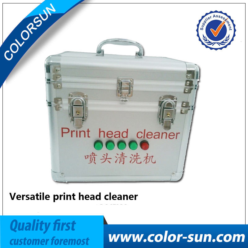 New Professional Inkjet Printer Automatic Printhead Cleaning Good Quality for print head cleaner genuine original printhead print head for wp4515 wp4520 px b750f wp4533 wp4590 wp4530 inkjet printer print head