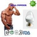 100g BCAA powder 2:1:1 free shipping