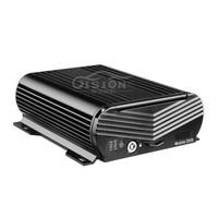 Hard Disk 3G GPS Mobile DVR, Real Time Surveillance,GPS Track MDVR, h.264 Car DVR,I/O,G sensor MDVR,Support iPhnoe,android phone