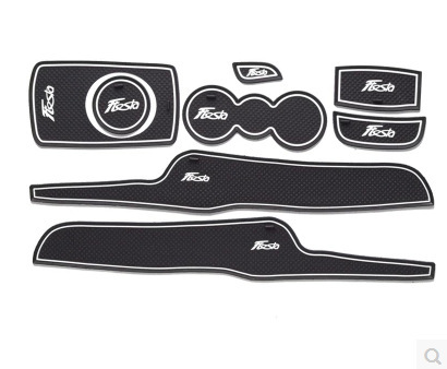 ford fiesta logo achetez des lots petit prix ford fiesta logo en provenance de fournisseurs. Black Bedroom Furniture Sets. Home Design Ideas