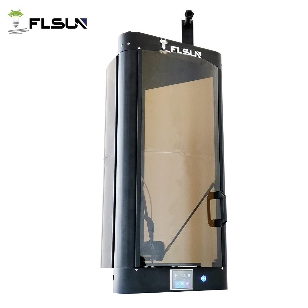 2019 FLSUN QQ-S High speed Delta 3D Printer, Large Print Size 255*360mm kossel 3d-Printer auto-leveling touch screen Wifi module2019 FLSUN QQ-S High speed Delta 3D Printer, Large Print Size 255*360mm kossel 3d-Printer auto-leveling touch screen Wifi module
