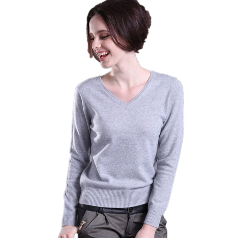 Free shipping fashion casual women 39 s clothing female solid for Long sweaters and shirts
