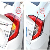 https://ae01.alicdn.com/kf/HTB1rjDsXEjrK1RkHFNRq6ySvpXau/Lapetus-Chrome-Eyelid-Eyebrow-Strip-Honda-Civic-Sedan-2016-2017-ABS.jpg
