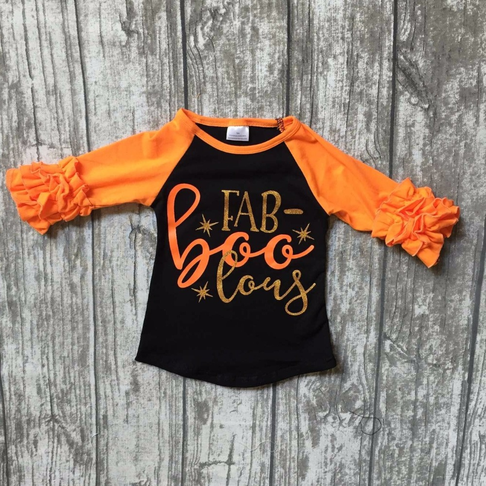 Halloween Shirt Ideas Girls.Halloween Shirt For Toddler Girl Azərbaycan Dillər