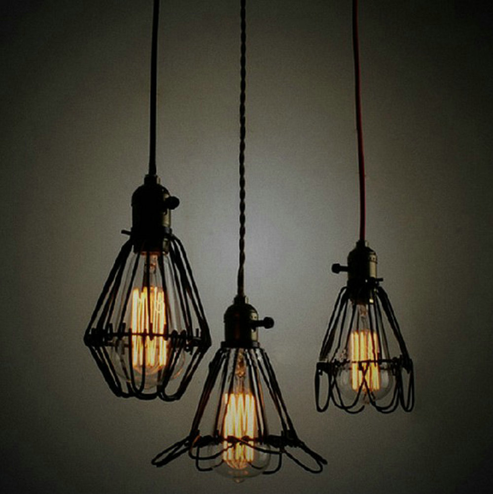 with jmaxmediaus lamps ideas bird birds birdcage and cage lightings white table best lamp pictures