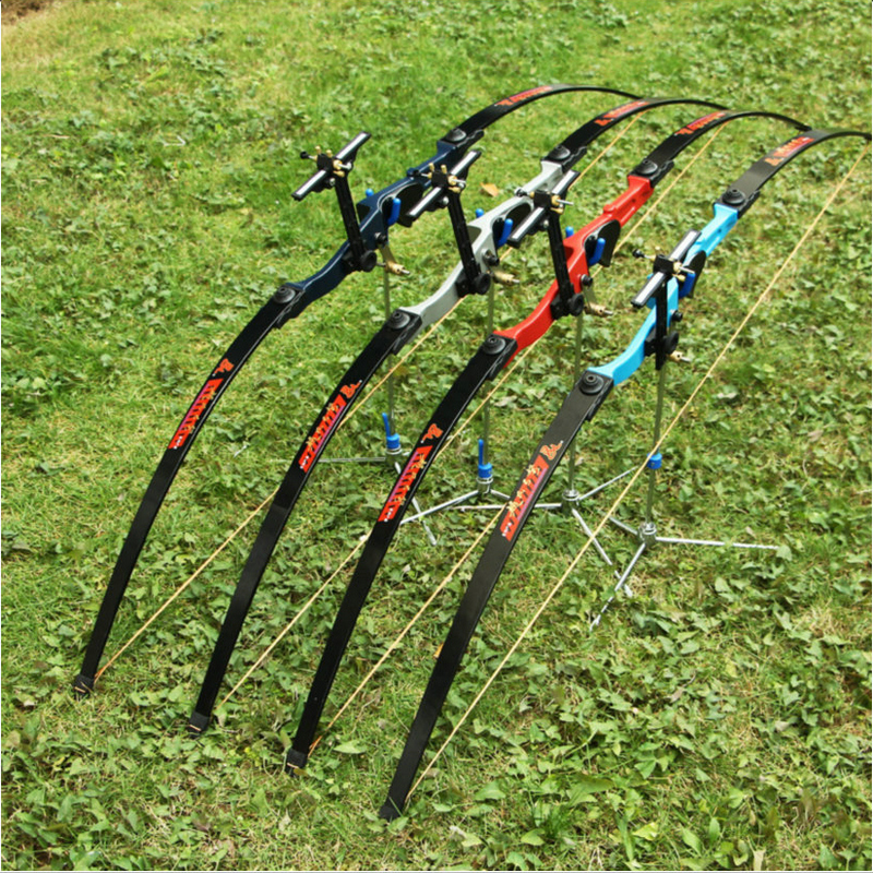 56 26 30 34 48lbs Takedown Straight Bow Longbow Outdoor Hunting Gym Archery Target Shooting Practice Bow Right Hand 60 archery recurve bow takedown american hunting estilingue bow 30 50lbs right hand target shooting archery accessories