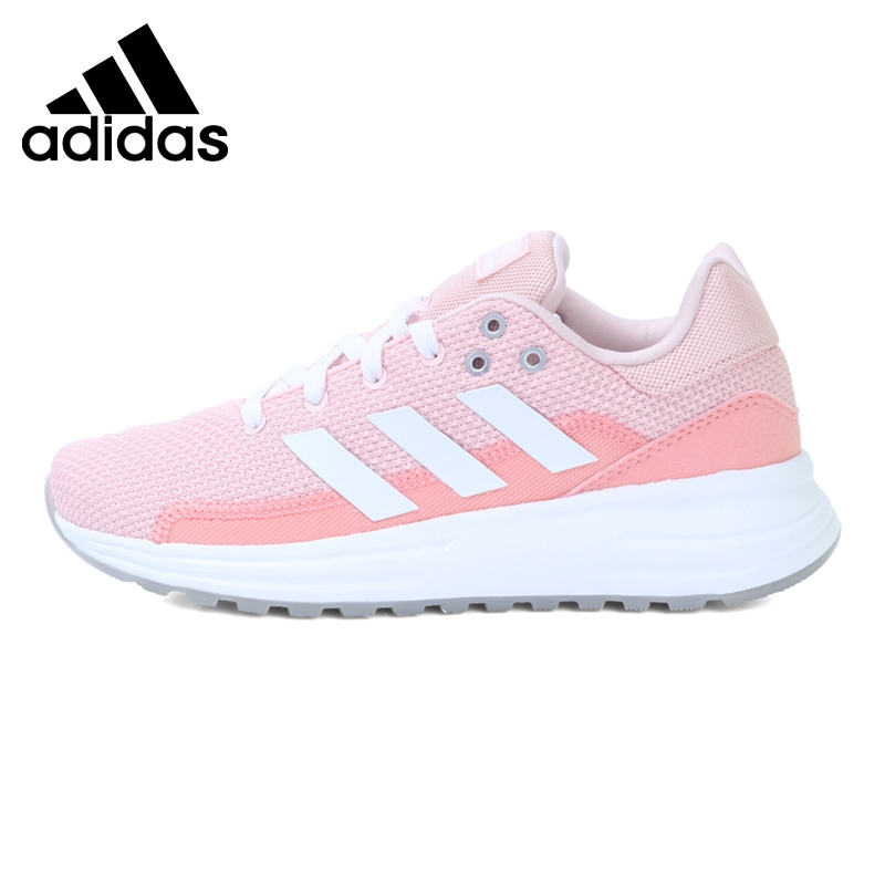Original New Arrival 2017 Adidas NEO Label CF RACER 9S Women's Skateboarding Shoes Sneakers original adidas neo label v racer tm ii tape men s skateboarding shoes sneakers