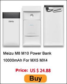 For Meizu 10000mah