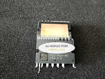 PS21964-4S GOOD QUALITY MODULE - discount item  13% OFF Electrical Equipment & Supplies