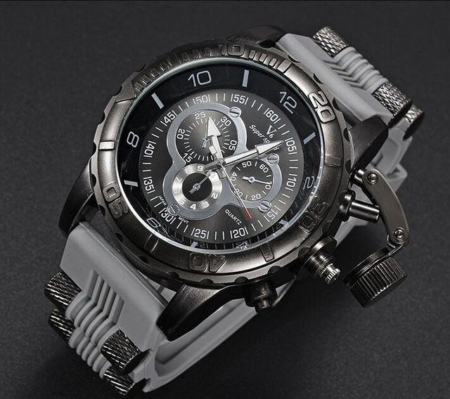 aliexpress com buy luxury branded men watches men sports luxury branded men watches men sports wristwatch relogio masculino quartz watch famous logo watch
