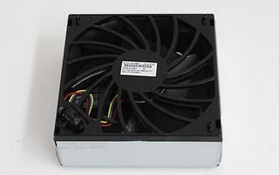 Fan for 59Y4813 X3850X5 well tested working
