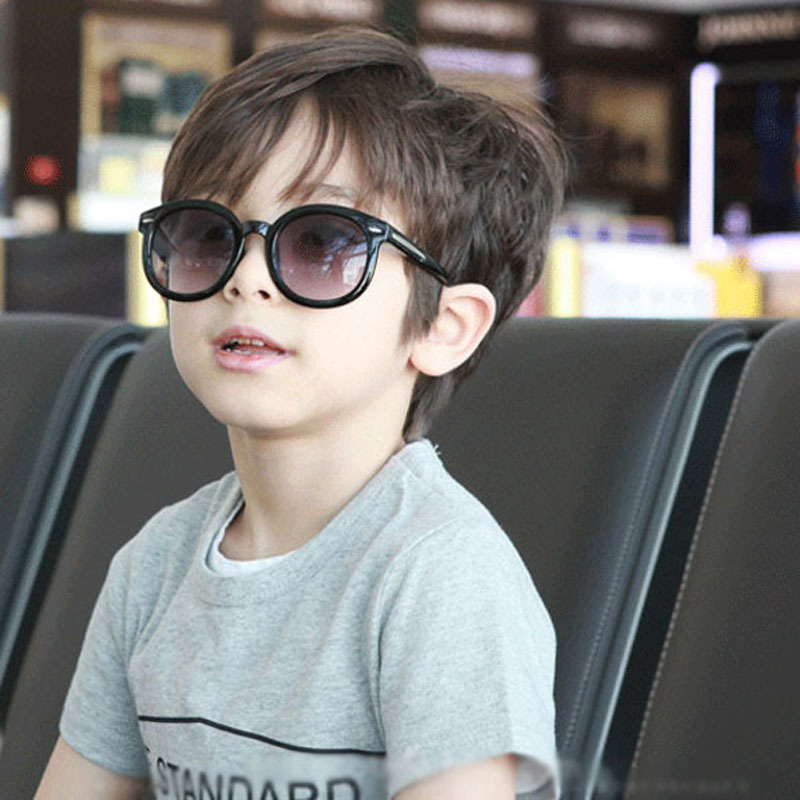 2015 new korean fashion cute meter nail childrens glasses tide 2015 new korean fashion cute meter nail childrens glasses tide boys and girls baby sunglasses uv sunglasses in movie tv costumes from novelty special voltagebd Gallery