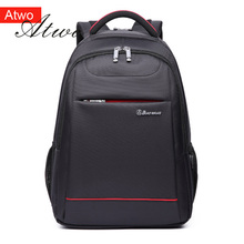 ATWO WaterProof  Backpack 15inch Laptop Backpacks men Travel  Large Capacity mochila Business atwo waterproof backpack 15inch laptop backpacks men travel large capacity mochila business