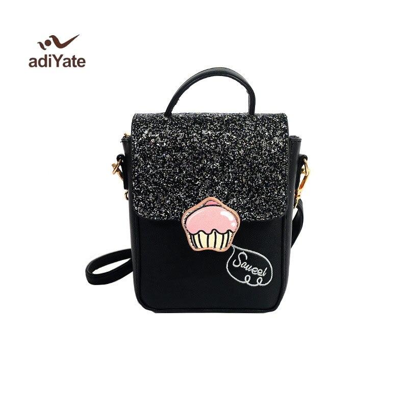 Online Get Cheap Online Bag -Aliexpress.com | Alibaba Group