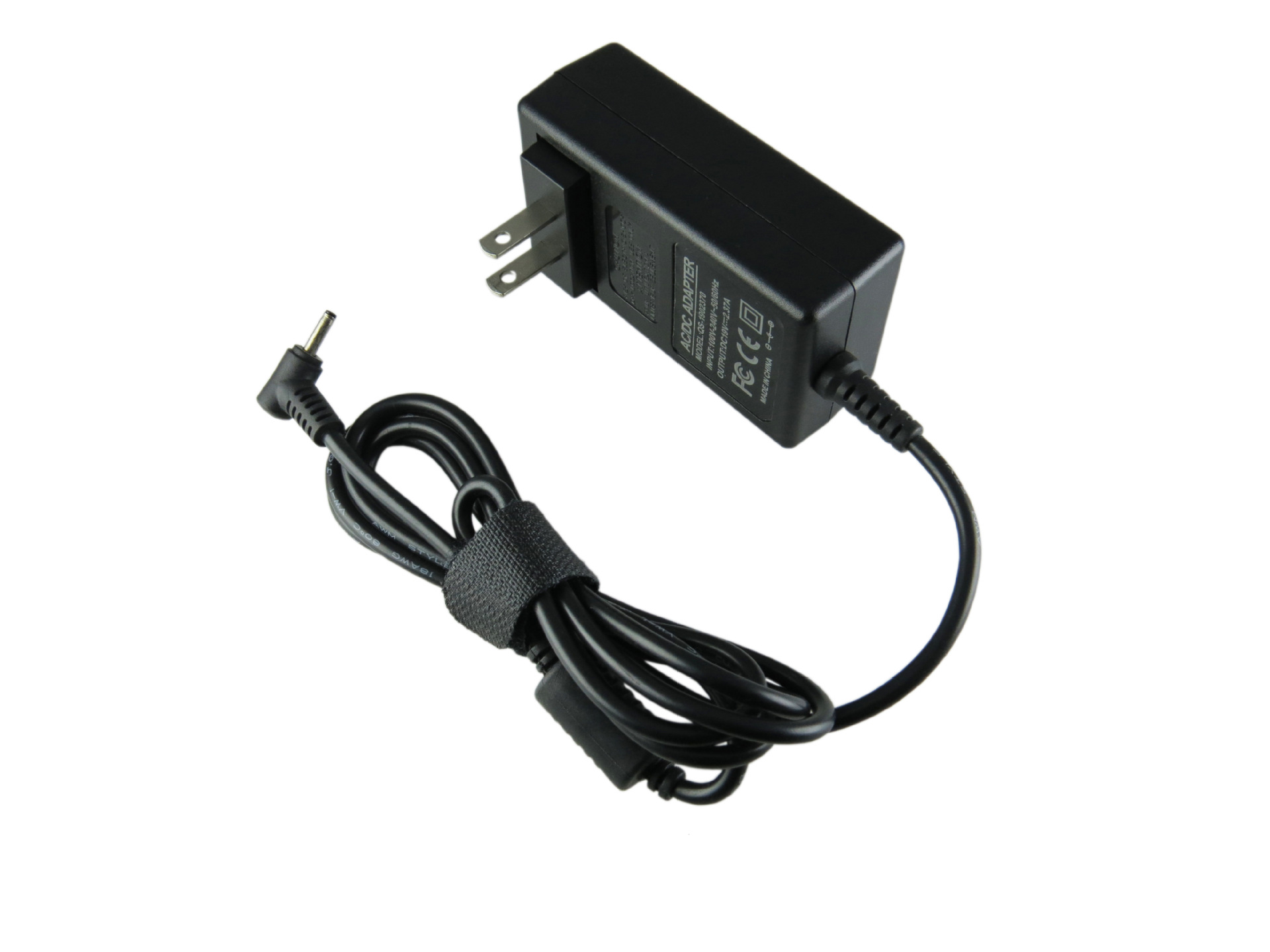 19V 1.75A 33W Laptop Ac Power Adapter Charger For Asus Vivobook S200E X201E X202E Exa1206Ch F201E Q200E Us/Eu Plug все цены