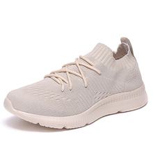 sneakers men casual shoes 2019 new summe
