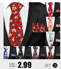 New Jacquard Woven Neck Tie For Males Traditional Examine Ties Trend Polyester Mens Necktie For Wedding ceremony Enterprise Swimsuit Plaid Tie HTB1rjLXg qWBKNjSZFAq6ynSpXaq