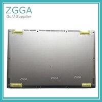 Genuine New Original Bottom Cover For Lenovo Yoga 2 Pro 13 Base Shell Lower Case Laptop