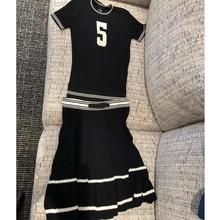 Zwarte Trui Ronde Hals.Oothandel Black Short Sweater Gallerij Koop Goedkope Black Short