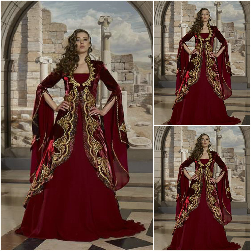 Historical!19 Century Red Vintage Costumes 1860S Victorian Civil War  Southern Belle Gown Dress Scarlett dresses US 4-36 C-108 4dea791463be
