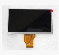 Grubość 3 MM i 5 MM nowy 6.5 cal ekran lcd ze065na 01b 40 rdzeń 20000938 31 darmowa wysyłka w Ekrany LCD i panele do tabletów od Komputer i biuro na
