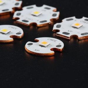 Image 2 - CREE XPL HI V2 1A / U6 3A / U6 4C / U4 7A LED