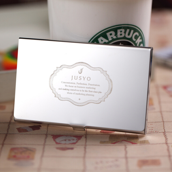 Hot !! Business cards ID Credit