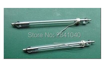 NEW FOR CANON 430EX 430EXII Flash Tube Xenon Lamp Flashtube Repair Part