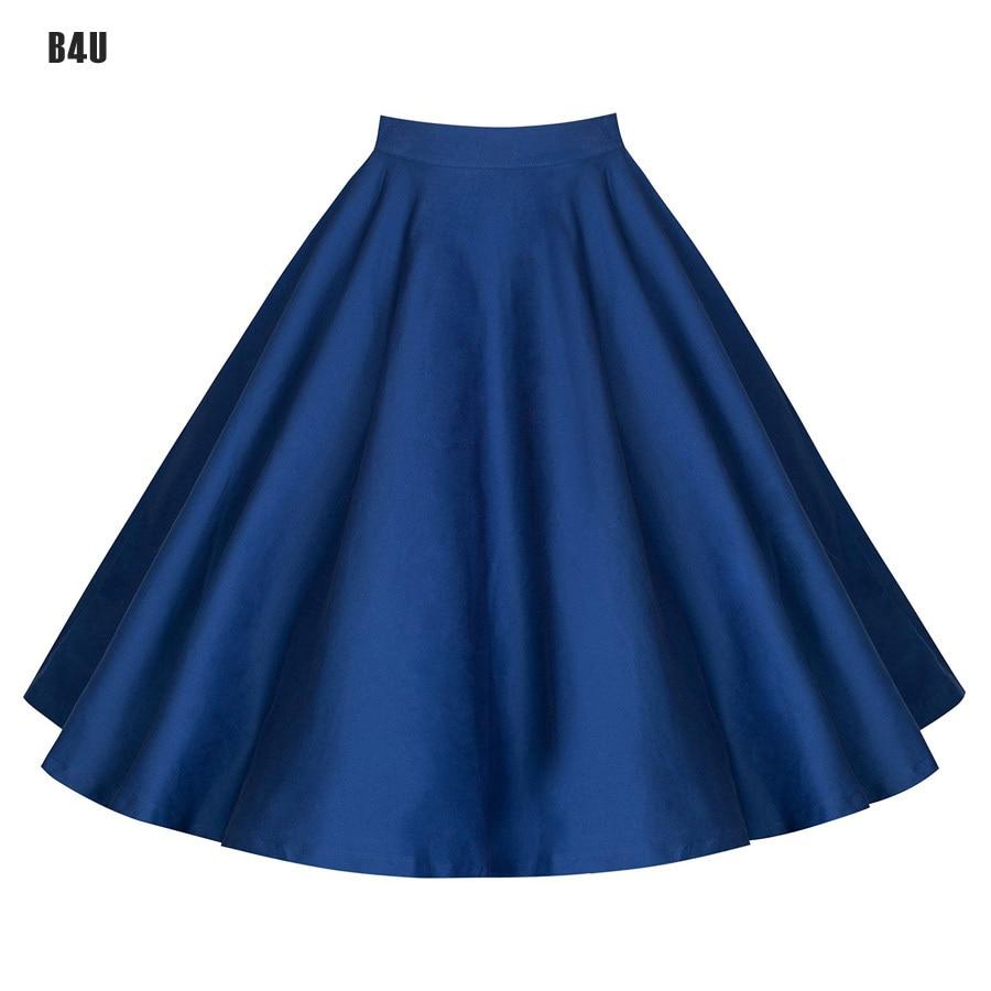 VD0178 900X900 F BLUE 1.jpg