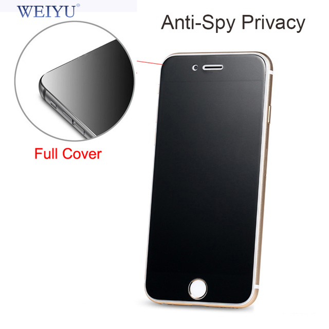 phone spy for iphone 6s