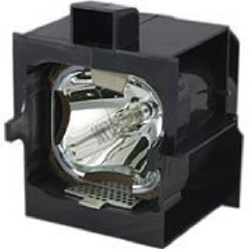 R9841771 Compatible Projector Lamp With Housing For BARCO R9841771 BARCO IQ G200L (Single) BARCO IQ G210L (Single)