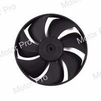 Motorcycle ATV Radiator Fan FOR YAMAHA YZF R6 2008 2009 2010 2011 2012 2013 2014 YZF R6 Engine Thermal Cooling Cooler Fan