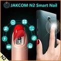 Jakcom N2 Elegante Del Clavo Nuevo Producto De Equipos Como Ethernet Sobre Coaxial De Fibra Óptica Máquina De Soldadura de Fibra Óptica Gpon Olt