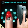 Jakcom N2 Smart Nail New Product Of Fiber Optic Equipment As Ethernet Over Coax Optic Fiber Welding Machine Gpon Olt