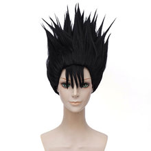 (alice wig 022) парик для косплея из аниме kyou kara ore wa