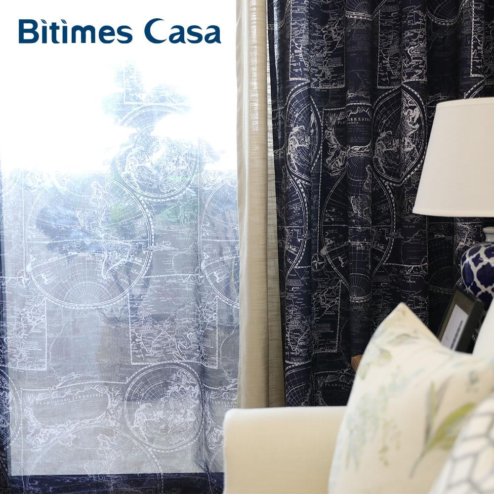 Awesome Gemtlich Wohnzimmer Vorhang Unterschied Ideen Die With Gardine Vorhang  Unterschied