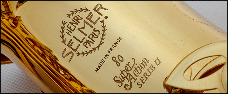 Saxophone DHL FREE SHIPPING EMS Selmer alto saxophone France Selmer 802 E Alto Sax instruments playing professional gold dhl ups free professional saxophone e flat sax alto france henri selmer alto saxophone 802 saxfone top musical instruments