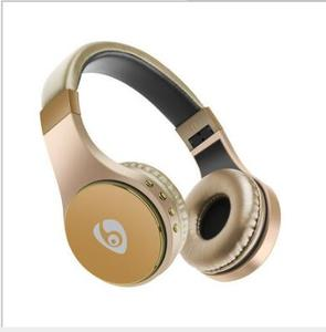 Image 5 - OVLENG S55 ワイヤレスヘッドフォン Bluetooth 折りたたみヘッドフォン調整可能なイヤホンとマイク Pc のラップトップ電話