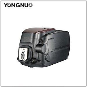 Image 5 - 永諾YN 24EX YN24EXマクロフラッシュスピードライトマクロツインlite ttlフラッシュクローズアップ写真キヤノン 5diii 5DII 5D 6D