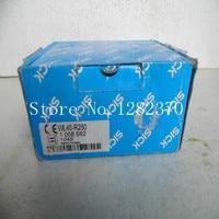 [Белла] новые оригинальные аутентичные пятно больных датчики WL45-R260