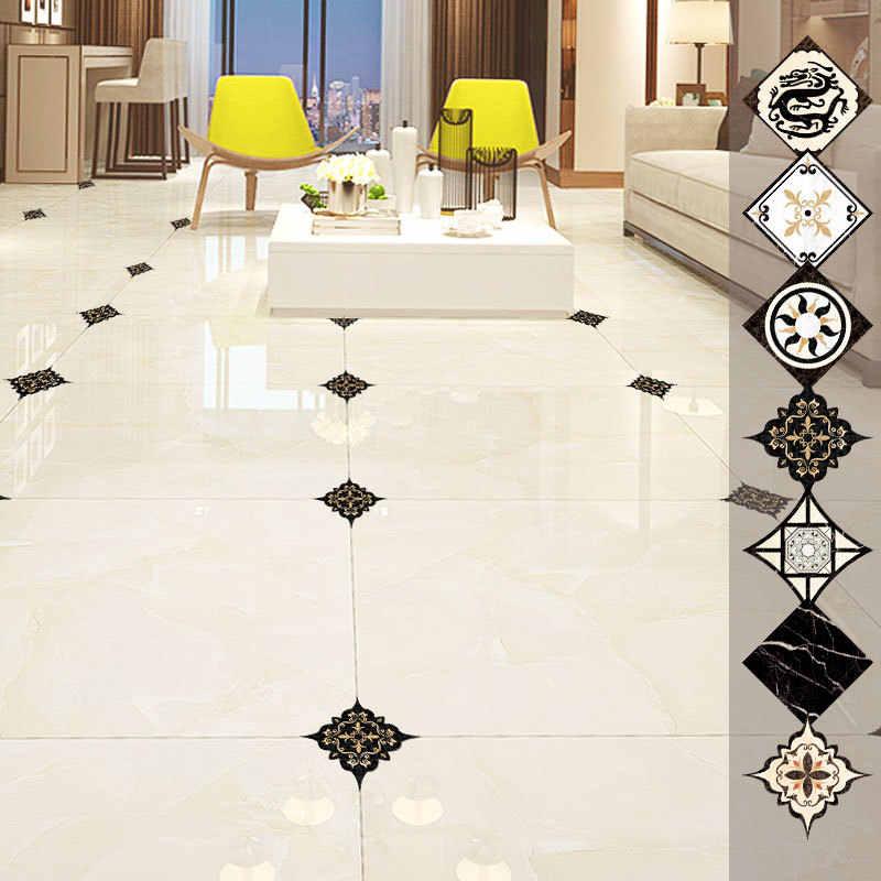 Floor Stickers Pvc Self Adhesive