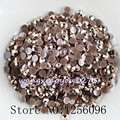5000pcs/bag,SS16,4mm,Nail Art,Bronze,Jelly AB resin flatback crystal rhinestone,phone case,use glue,Crystal nails,Decoration