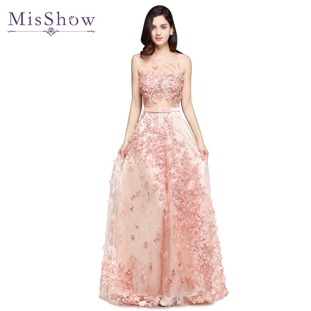 Online Get Cheap Stunning Formal Gowns -Aliexpress.com | Alibaba Group