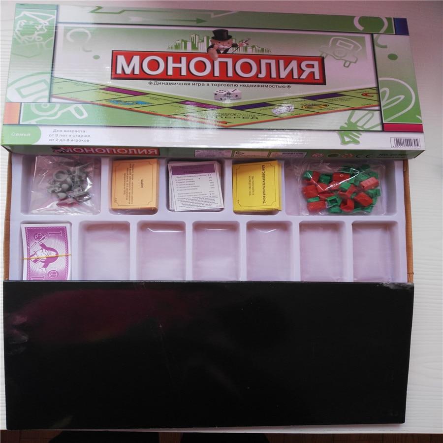 Rus Uşaq Uşaqlarında Krossover Scrabble - Bulmacalar - Fotoqrafiya 6