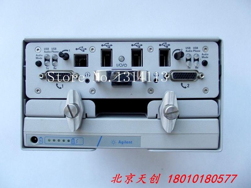 AGILENT E6473 DRIVER UPDATE