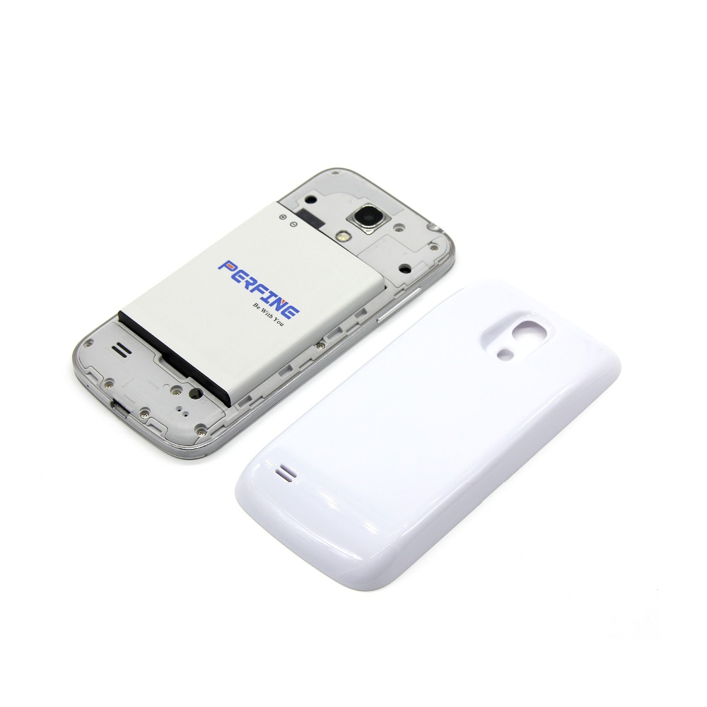 Watch in addition Samsung Galaxy S5 Sm G900f User Manual Open Back Cover Insert Sim Card Microsd Memory also 321649689730 furthermore Watch furthermore 161424067993. on samsung galaxy s4 extended battery