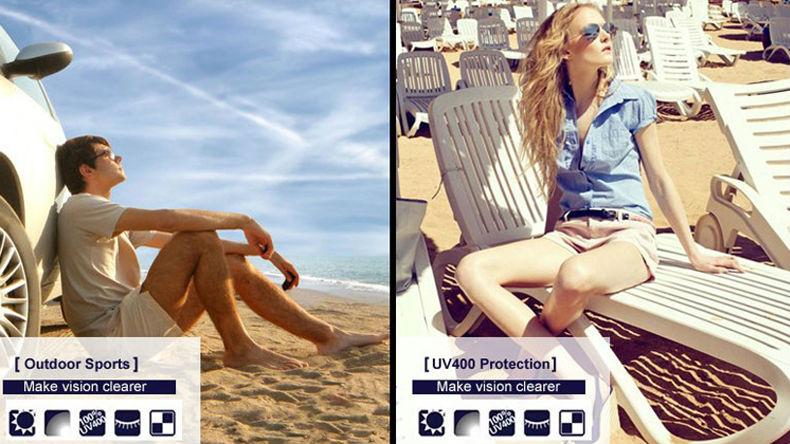 HTB1rjUGNFXXXXcCXpXXq6xXFXXXm - Blanche Michelle 2018 High Quality Square Polarized Sunglasses Women Brand Designer UV400 Sun Glasses Gradient Sunglass With Box