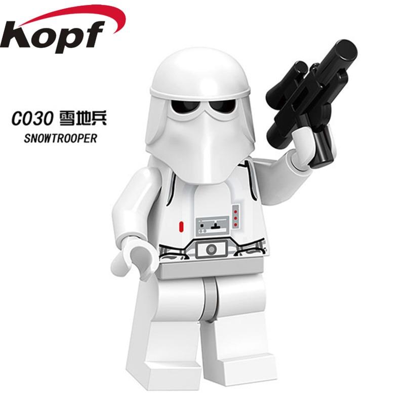 Dropwow Single Sale Space Wars Rey Luke Skywalker Sabine Wren Ahsoka ... 4f970b49bc9c